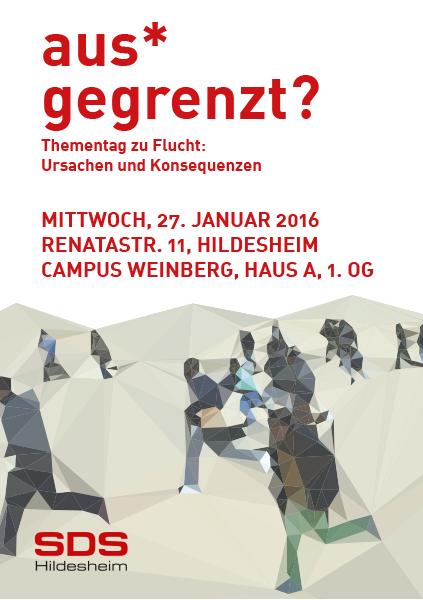 Plakat-thementag01-2016