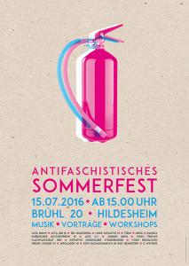 web_-SommerfestA2-2016-06