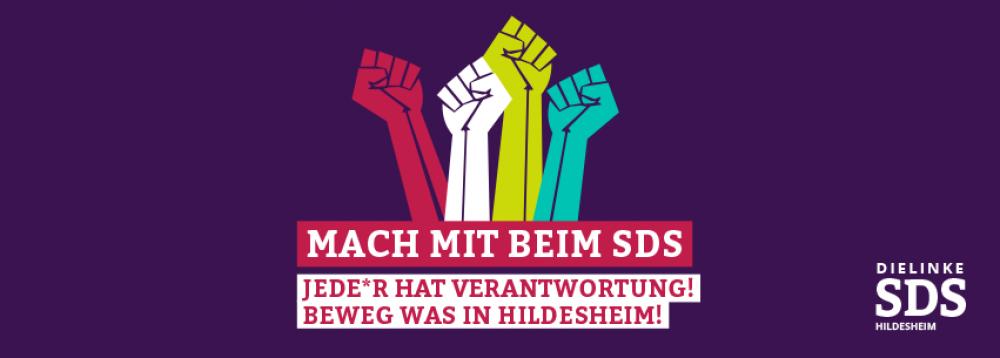 SDS Hildesheim